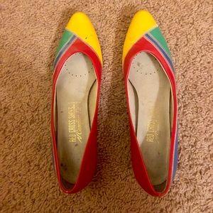 44ba14b87b67c Women Shoes Flats & Loafers on Poshmark